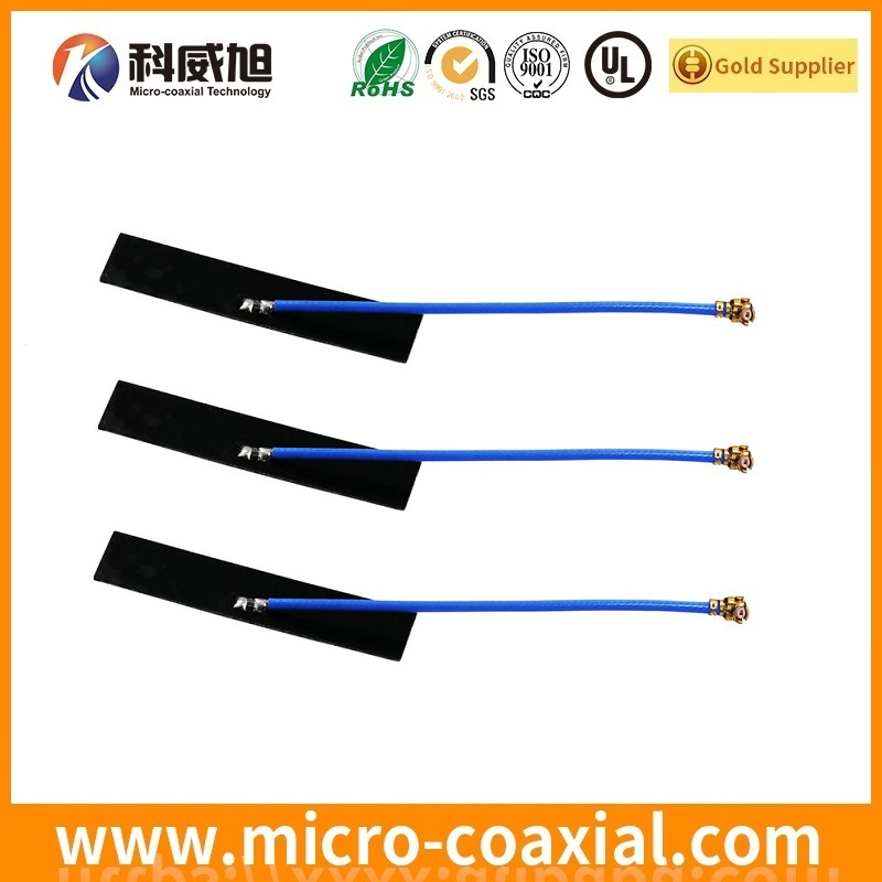 oem odm antenna cable assembly
